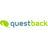 QuestBack Germany