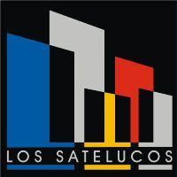 @LosSatelucos