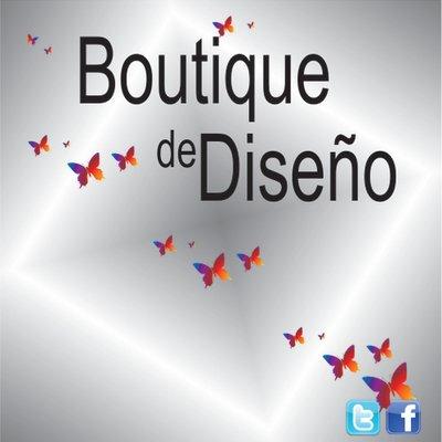 boutique de dise o boutiquededise twitter