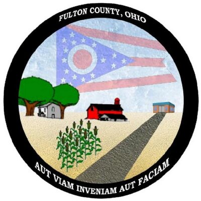 Fulton County, OH