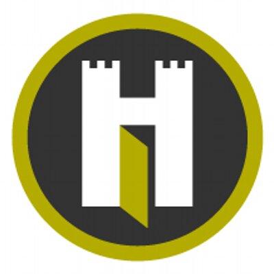 hist nov soc logo