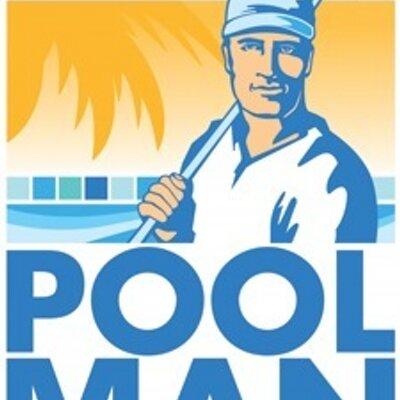 Pool Man Ilovepoolman Twitter