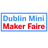 DublinMaker retweeted this