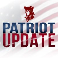 Patriot Update | Social Profile