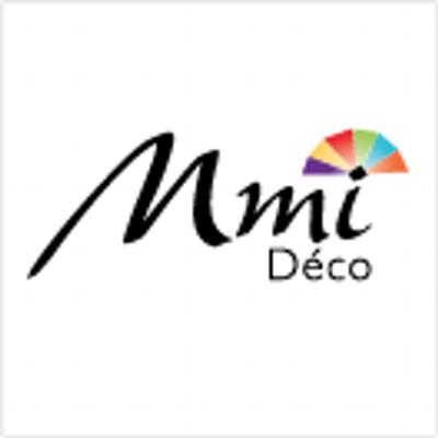 mmi d co mmi deco twitter. Black Bedroom Furniture Sets. Home Design Ideas