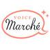 @VoiceMarche