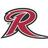 Rider Athletics Twitter profile image