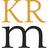 K&R Magazine