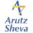 Arutz Sheva Articles