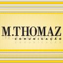 @mthomazcomunica