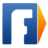 Frankenthal.net