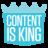 ContentMarketing.org