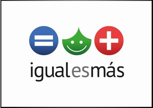 Igual Es Más (@IgualEsMas) | Twitter