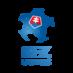 SFZ (Official) Profile Image