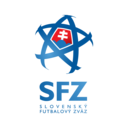 Photo of sfzofficial's Twitter profile avatar