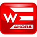 Wapa TV Ahora (@WapaAhora) Twitter