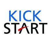 Kickstart School