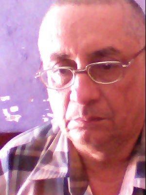 Adolfo Bonilla Neira