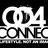 004CONNEC.COM