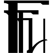 Fieldstonefamilyhome On Twitter Fieldstone Family Homes Has A