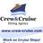Crew & Cruise