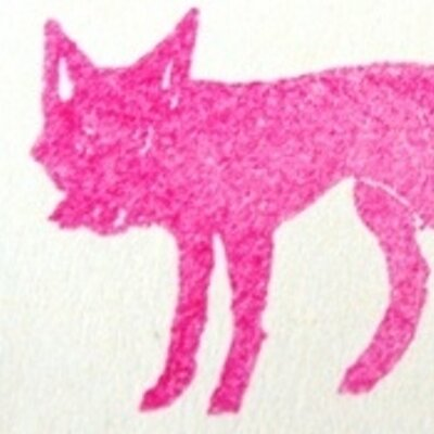 The pink fox thepinkfoxy twitter - Pink fox instagram ...