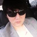 Jang Tai Hwan (@01063707672) Twitter