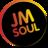 JMSOUL
