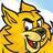 SardisES avatar