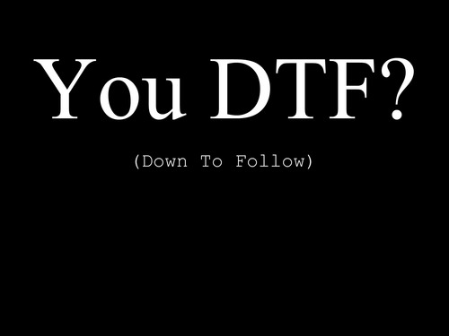 dtf near you