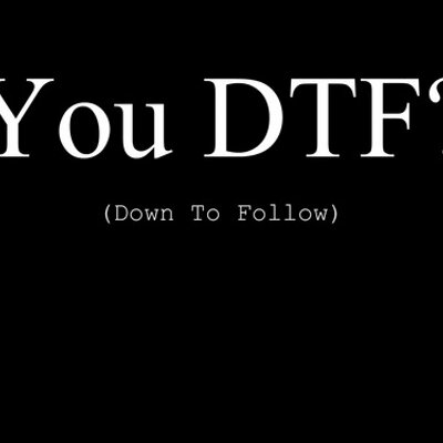 dtf near me