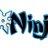 Ninja Family Bandung