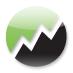 TechInvestNews