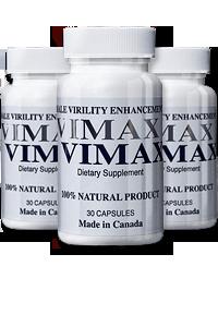 vimax vimax vimaxvimax twitter