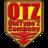 @OTZ_CLAN_bot