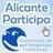 Alicante Participa