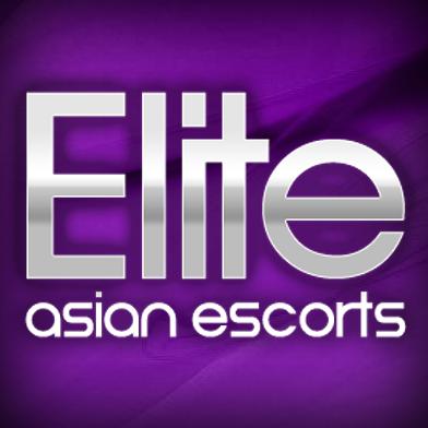 asia elite escorts perth