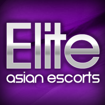 thai babes elite escorts