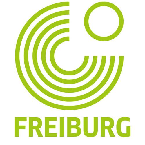 @GI_Freiburg
