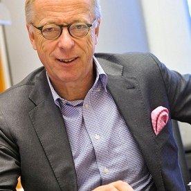 Gunnar H�kmark