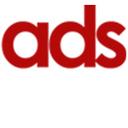 Small ads reverse reasonably small