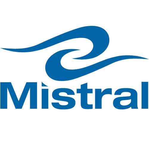 Mistral PR MistralPR Twitter
