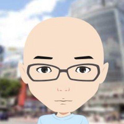 """makowari on Twitter: """"日本ビジ..."""