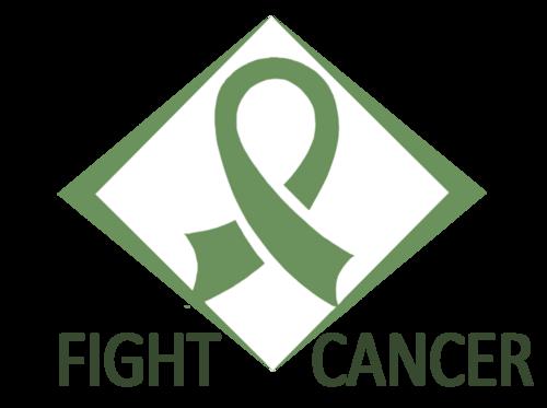 Download Fight Cancer (@FightCancerSA) | Twitter