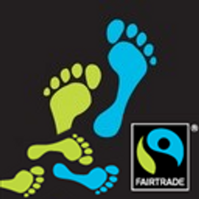 Fairtrade Jim | Social Profile