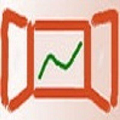 Fenetre sur cours fscours twitter for Fenetre sur cour
