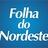 @Folhadonordeste Profile picture