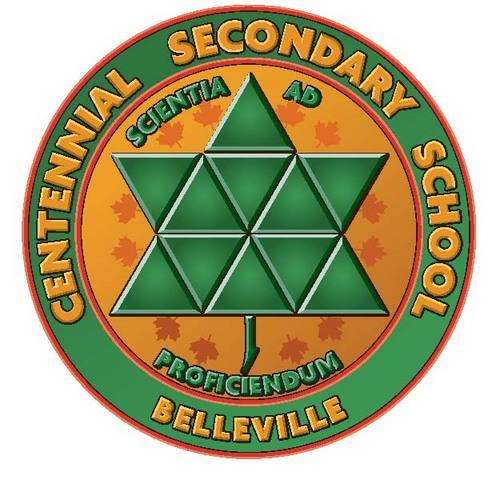 Centennial Secondary