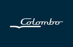 @colomboboats