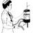 scrubs&frictionrubs